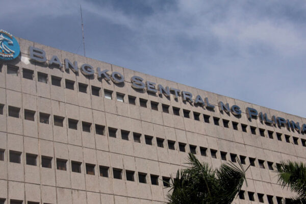 BSP earnings up 250% in seven months to July