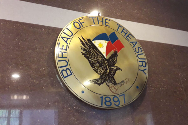T-bill, bond rates seen to inch up amid inflation fears
