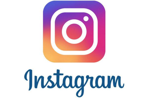 Facebook rebuts report calling Instagram 'toxic' for teen girls