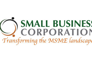 Loans to help small firms fund 13th month payroll limited to micro companies