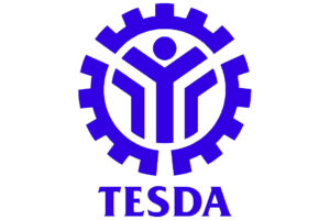 Senate panel wary of TESDA budget request because of low fund utilization