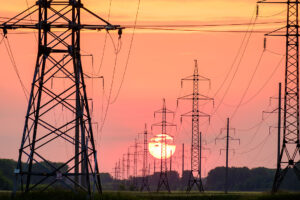 Electricity supply expansion expected to require P5.76T
